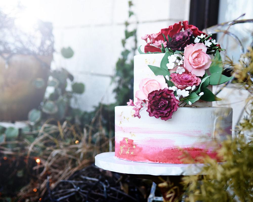 wedding_gallery_036.jpg