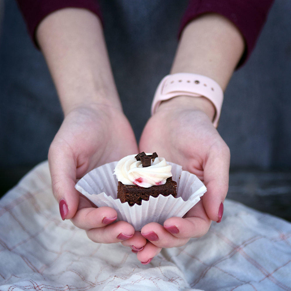 cake sample1.jpg