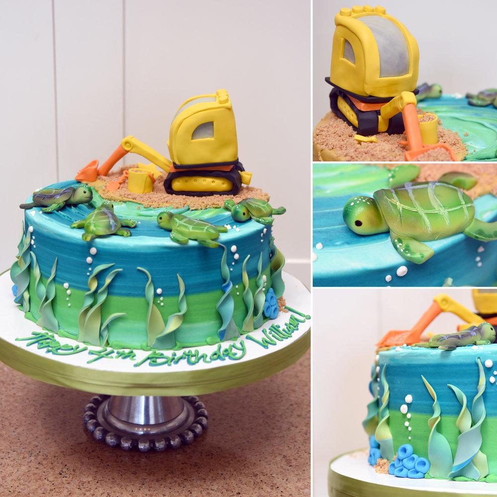 birthday_cake _gallery_031.jpg