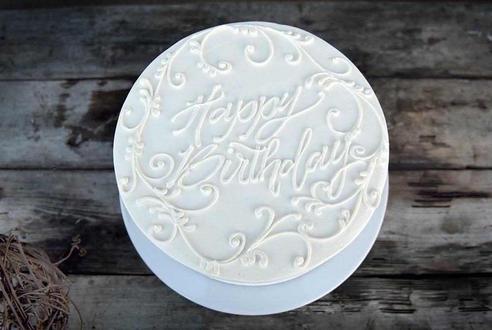 birthday_cake _gallery_030.jpg