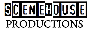 SceneHouse Logo.png