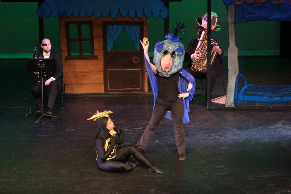 bird puppet.jpg