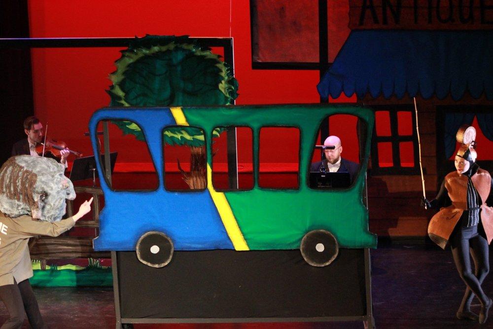 bus driver puppet.jpg