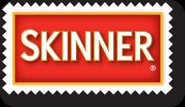skinner logo.png