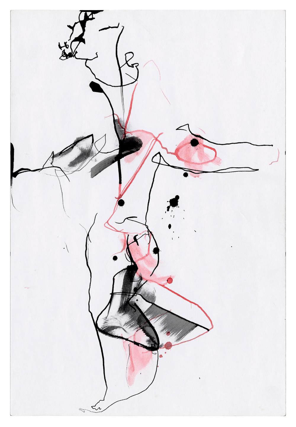 Untitled, 2004