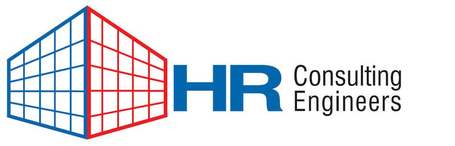 HR Consulting Engineers