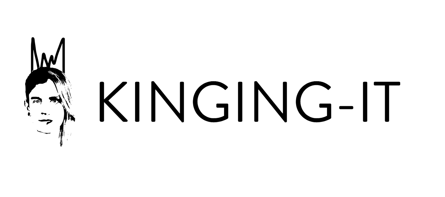 Kinging-It