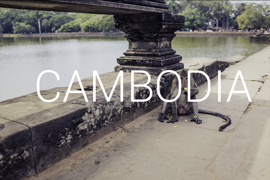 cambodiathumb.jpg