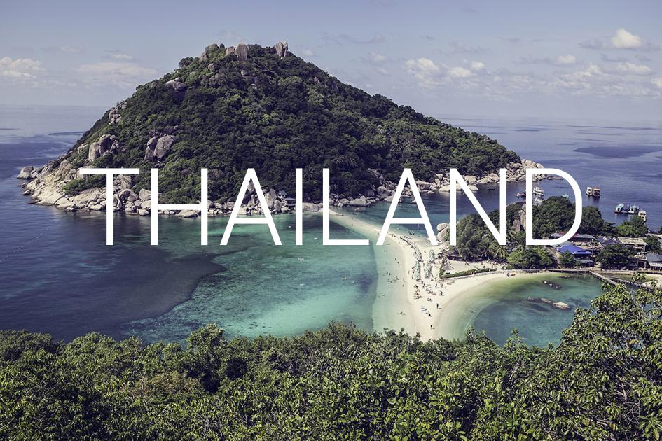 thaithumb.jpg