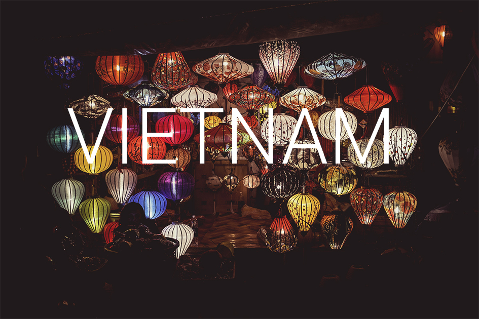 vietnamthumb.jpg