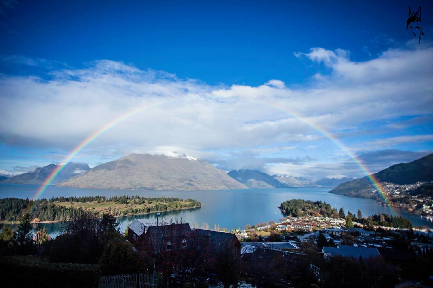how to get a job and a house in queenstown kinging it how to get a job and a house in queenstown