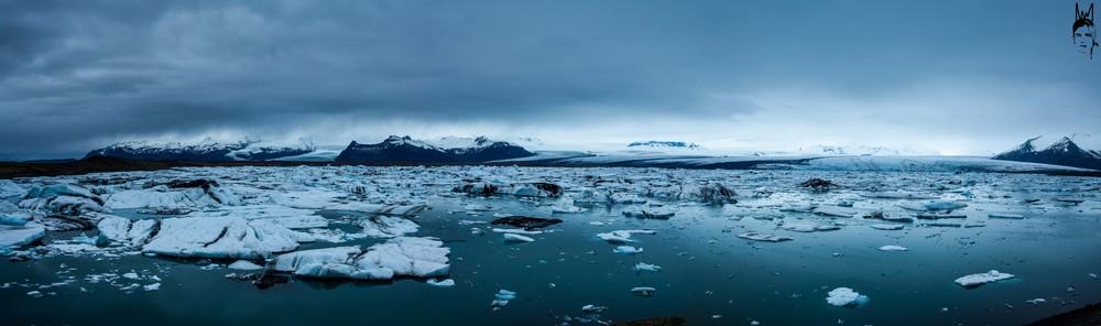 Iceland_Panorama1.JPG