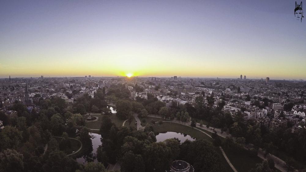 Dam Sunrise.jpg