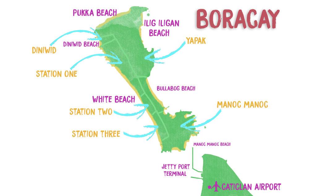 borocay map.jpg