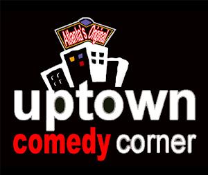 Atlanta Comedy Clubs, Uptown Comedy Corner