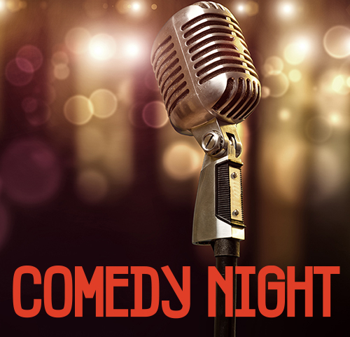 Atlanta Comedy, Sweetwater Bar and Grill Comedy Show with Jay Ward