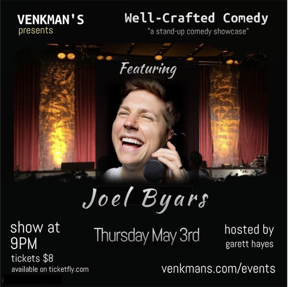 WCC at Venkmans Featuring Joel Byars .png