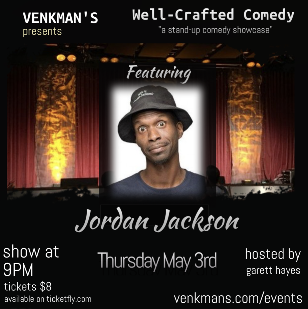 Well-Crafted Comedy Featuring Jordan Jackson.png