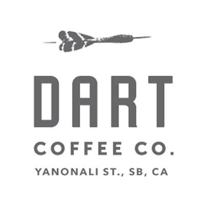 Dart Coffee Co.