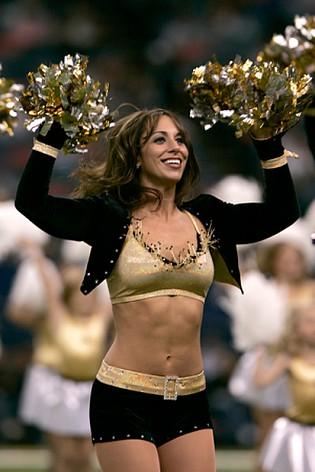 saintsations.jpeg
