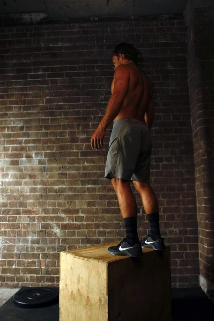 Box standing.JPG