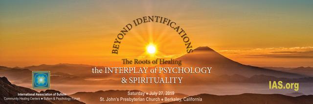 Beyond Identification.jpg