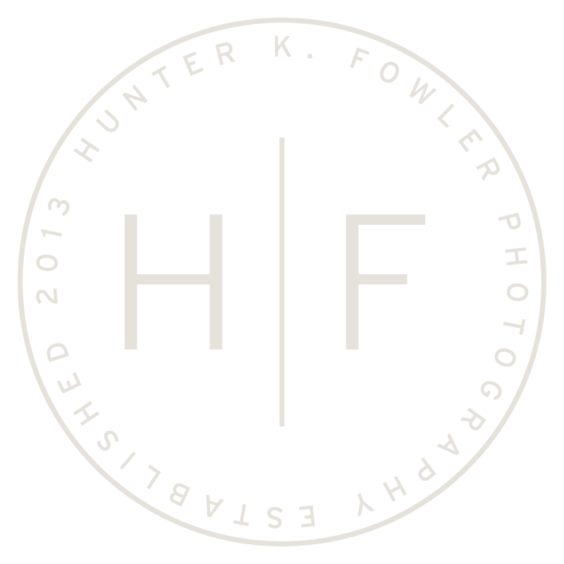 Hunter K. Fowler