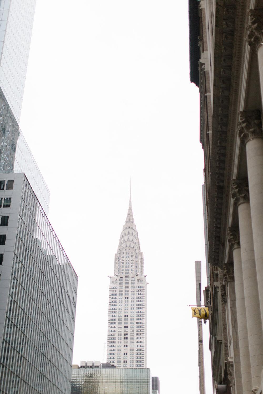 new york-72.jpg