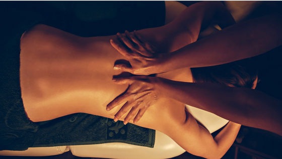 massage pictures (1).png