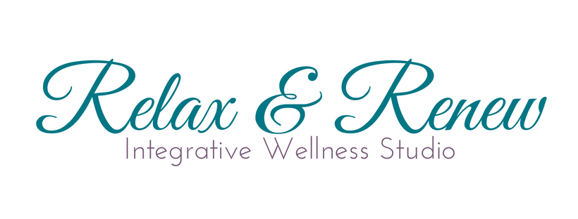 Relax & Renew logo.png