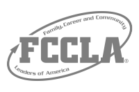 logo-fccla-200x133.png