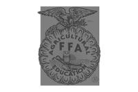 logo-ffa-200x133.png