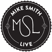 Mike Smith Live | Motivational Speaker | Business Consultant | Brand Ambassador