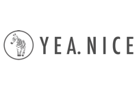 logo-yeahnice-200x133.png