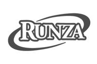 logo-runza-200x133.png