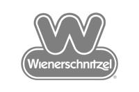logo-ws-200x133.png