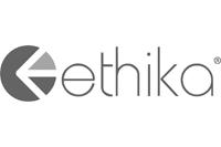 logo-ethika-200x133.png