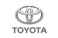 logo-toyota-200x133.png