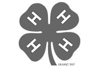 logo-4h-200x133.png