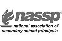 logo-nassp-200x133.png