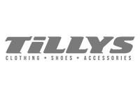 logo-tillys-200x133.png