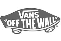 logo-vans-200x133.png
