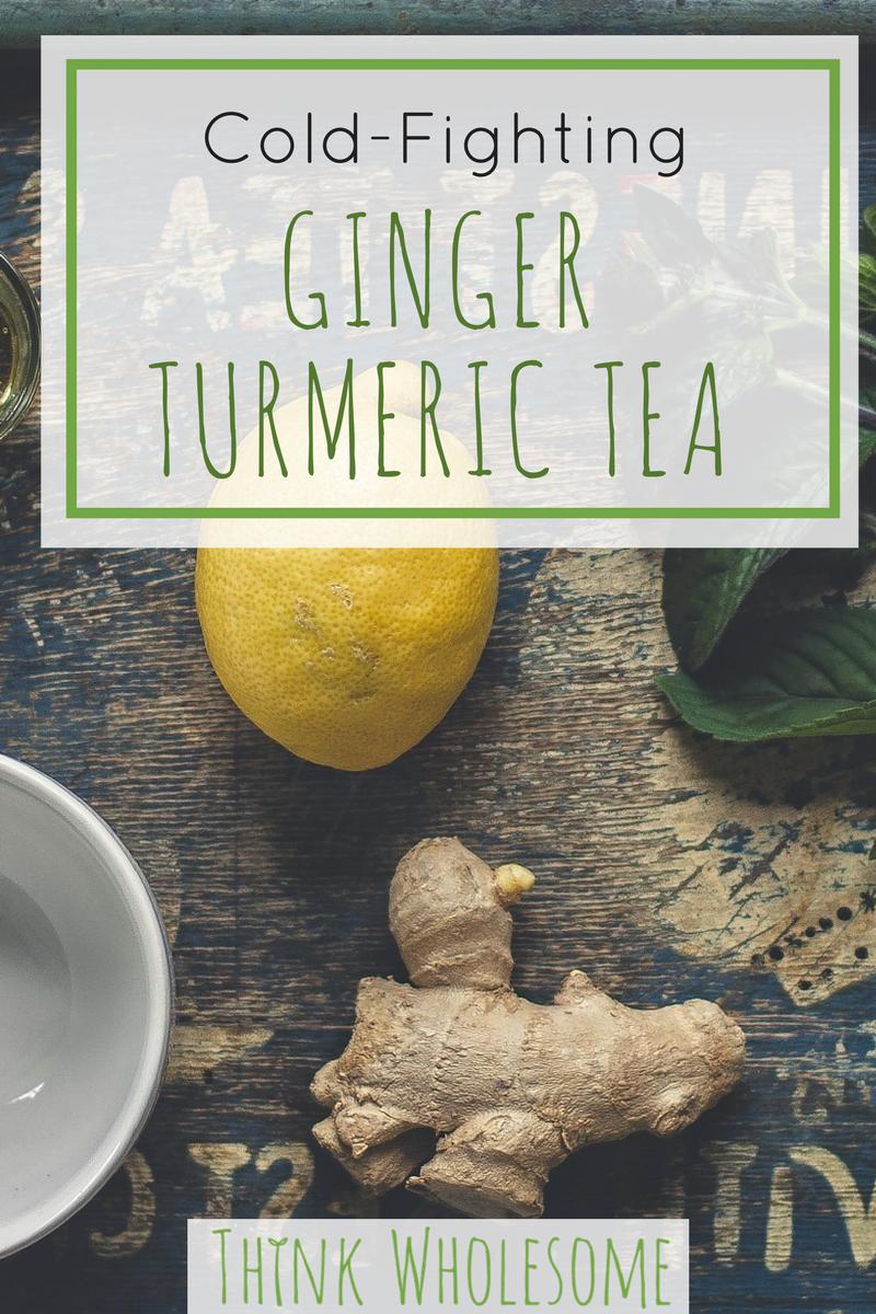 ginger-turmeric-tea-pin