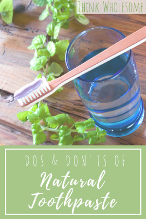 best-natural-toothpaste-pin