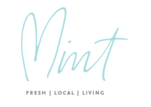 Mint-logo (1).png