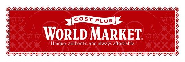 Cost-Plus-World-Market1.jpg
