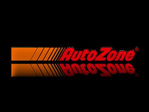 autozone_logo_new.png