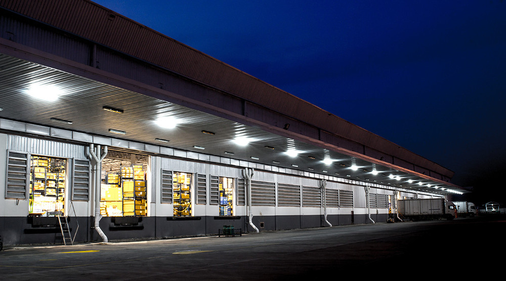 GAS STATION + CANOPY FIXTURES (13) & GAS STATION + CANOPY FIXTURES (13) u2014 ECOLITE LED