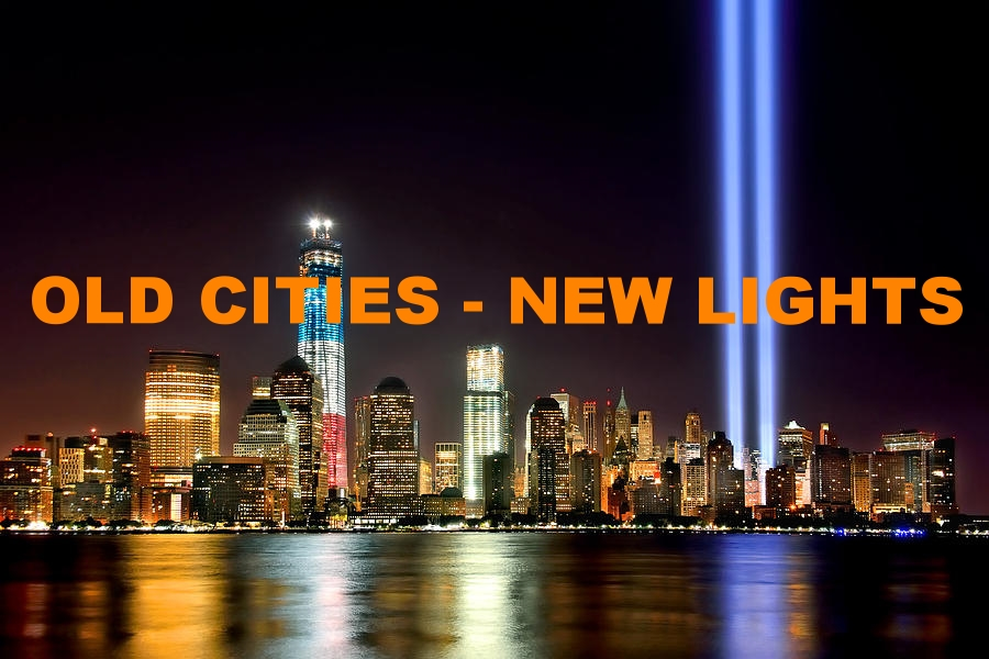 new-york-city-skyline-tribute-in-lights-and-lower-manhattan-at-night-nyc-jon-holiday.jpg