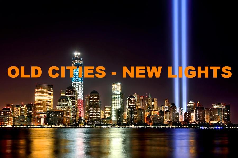new-york-city-skyline-tribute-in-lights-and-lower-manhattan-at-night-nyc-jon-holiday.jpg